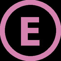 Eesti Free